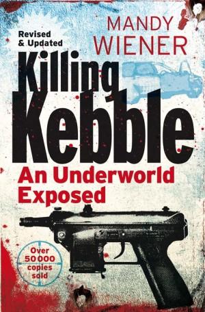 11_KillingKebbleB