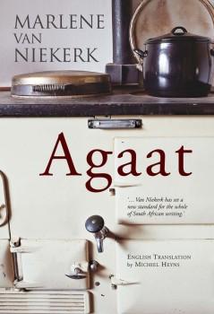 1_Agaat