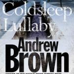 1_Coldsleep
