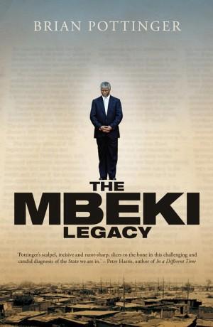 1_MbekiLegacy