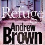2_Refuge