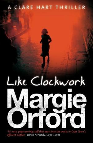 5_LikeClockwork