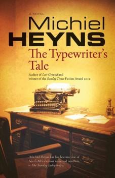 7_Typewriter
