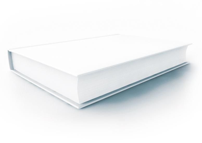 book-cover-design-michiel-botha